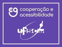 Acessibilidade UFSCar