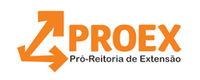 Pró-Reitoria de Extensão - ProEx